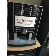 Rhea Cino XS Grande (cat. A) - coffee machines