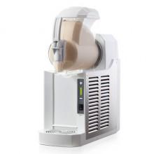 Aparat granita (crema de cafea) SPM Nina 1 - nou