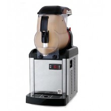 Aparat granita (crema de cafea) SPM SP1 - nou