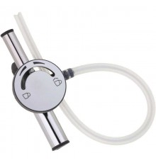 Jura cappuccino foam frother