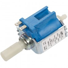 Pompa apa Invensys 70W-220V