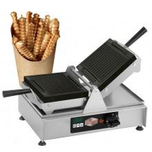Aparat de 'Sticks-uri Waffle' Neumarker - nou