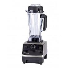 Blender 'Vitamix TNC 5200' - nou