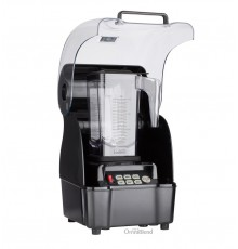 Blender 'JTC Omniblend TM-800AQ' - brand new
