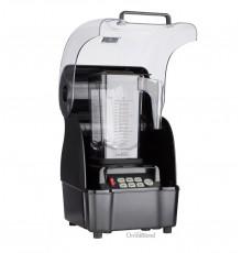 Blender 'JTC Omniblend TM-800AQ' - brand new