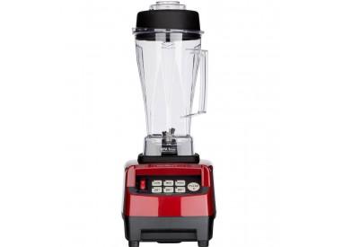 Blender 'JTC Omniblend TM-800' - brand new