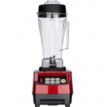 Blender 'JTC Omniblend TM-800' - brand new