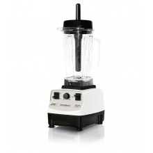 Blender 'JTC Omniblend TM-767' - brand new