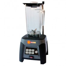 Commercial blender Heavy duty 'RS584' - brand new