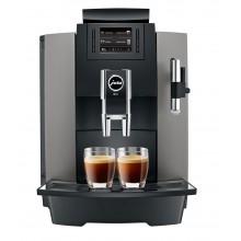 Jura WE8 - espressor cafea nou