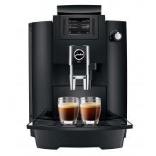 Jura WE6 - espressor cafea nou