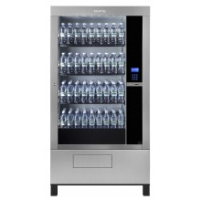 GPE Magic Drink Lay2 - brand new vending machines