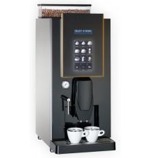 Aequator 'Salvador' - brand new coffee machine