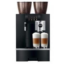 Jura Giga X8c profesional - espressor cafea nou