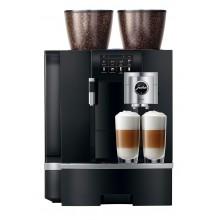 Jura Giga X8 - espressor cafea nou