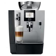 Espressoare cafea de inchiriat - Jura Impressa Xj9