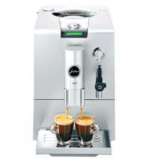 Espresso machines for rent - Jura Ena