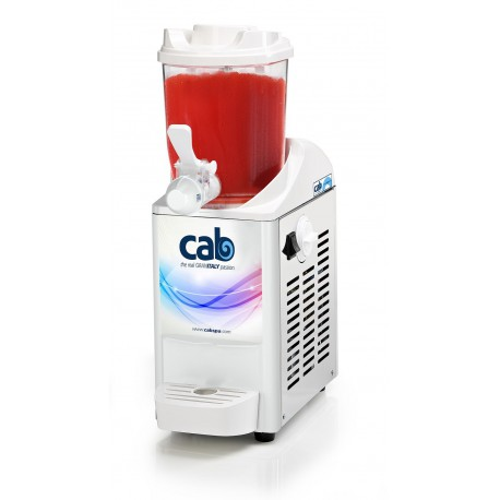 CAB Blaze - Slush machine for rent