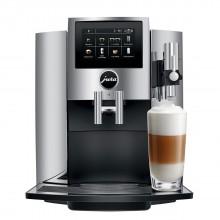 Espresso machines for rent - Jura S8