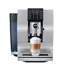 Jura Z6 - brand new coffee machine