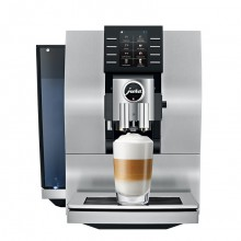 Jura Z6 - brand new coffee machine