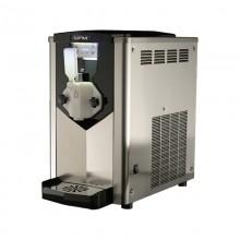 Soft ice cream machine 'S.P.M Karma'