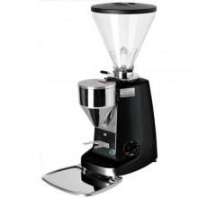 Macinator cafea 'Mazzer S. Jolly Electonic' - nou
