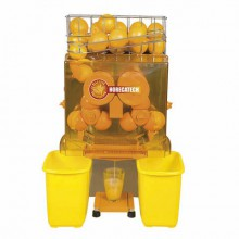 Automatic orange juicer 'RS496' - brand new