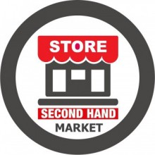 Second hand vending outlet store automate de cafea for Second hand schlafsofa