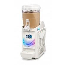 Aparate de granita (crema cafe)