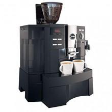 Espressoare cafea