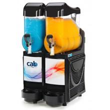 Slush machines (cold creams)