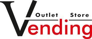 Vending Outlet Store - automate de cafea